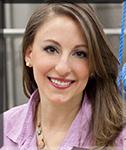 Rachel Zarrow