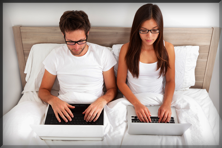 Adult dating sites ireland