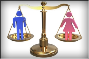 scales-of-justice-relationship-balance-man-woman-figure-weight-equal-balanced-equality-marriage